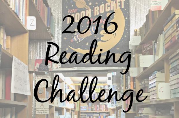 2016reading