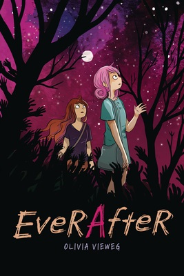 Ever After by Olivia Vieweg