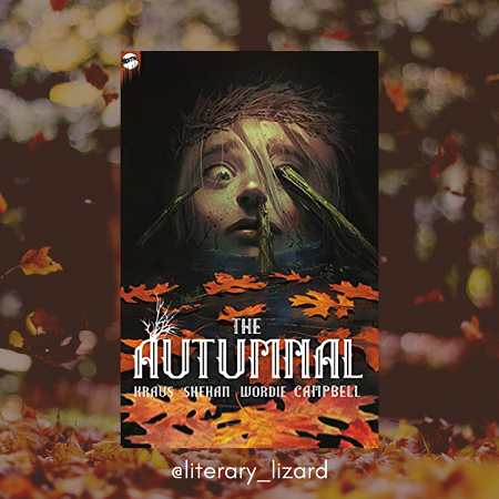 The Autumnal: The Complete Series